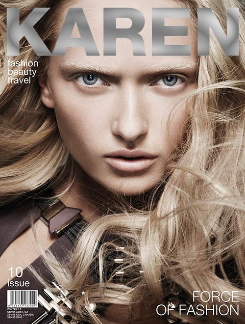 Karen_Magazine_Winter_Cover.jpg