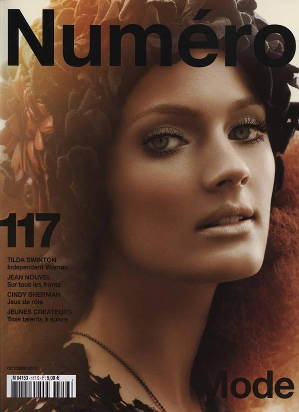 Constance-Jablonski-Numero-Cover.jpg
