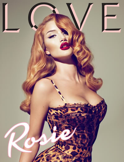 RosieHuntingtonWhiteleyforLOVEMagazine.jpg