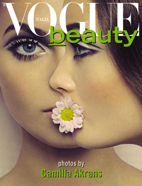 RDuJour.com-Moa-Aberg-Vogue-Italia-Beauty-March-2013-01.jpg