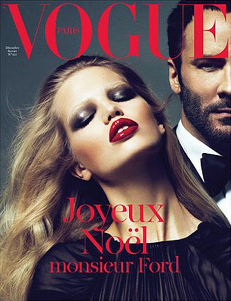 tom-ford-vogue-paris-december-2010-january-2011-cover.jpg