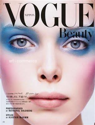 bluebeauty.jpg