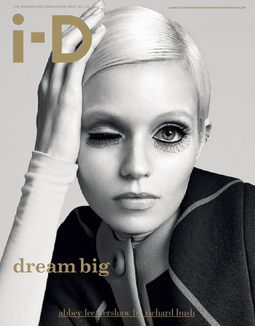 Abbey-Lee-Kershaw-for-i-D-Magazine-Fall-2011-DESIGNSCENE-net-01.jpg