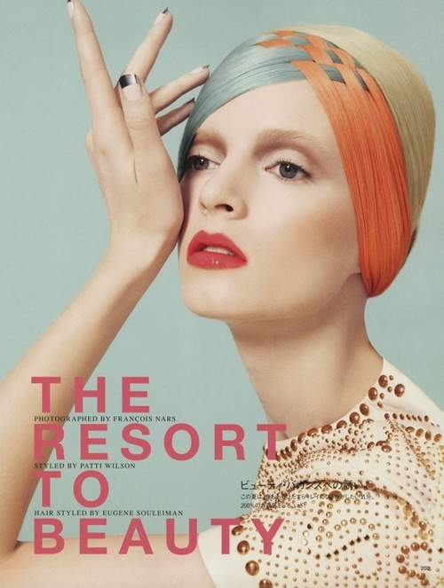 Daria-Strokous-Vogue-Japan-Beauty-June-2012-Editorial-01.jpg