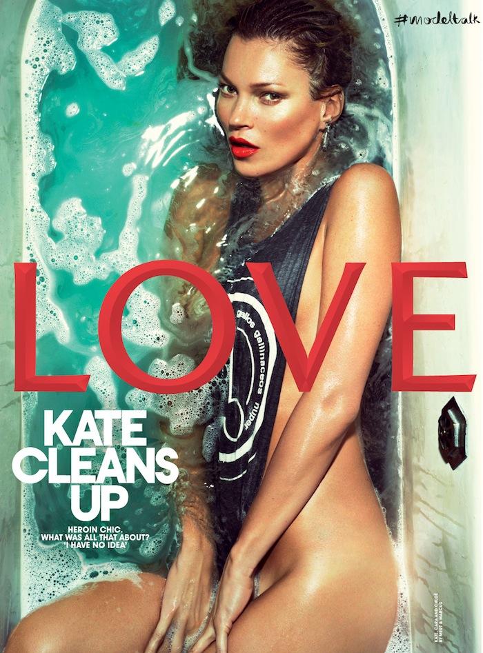 Kate-Moss-Love-magazine-Spring-2013-bath-cover.jpeg