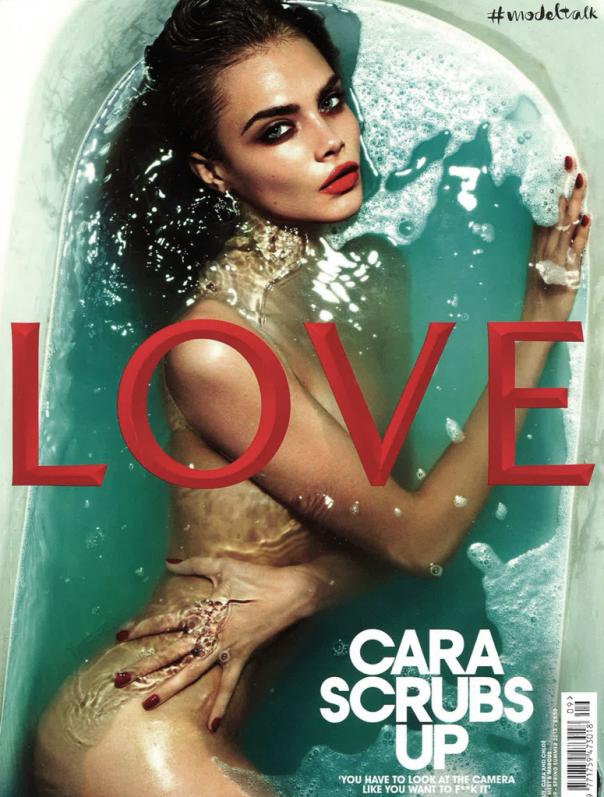 love-magazine-91.png