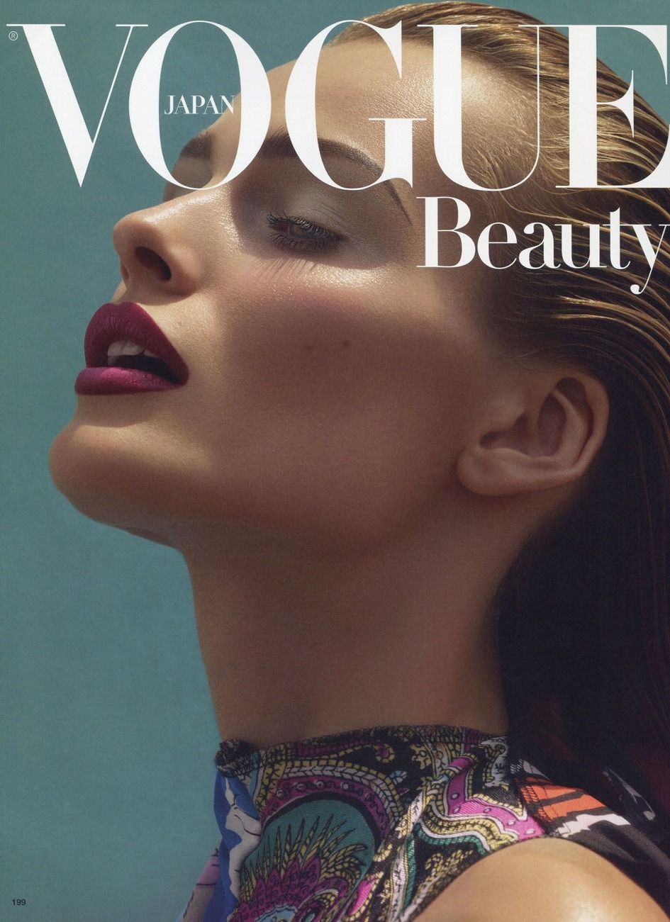 vogue-beauty-japan-this-soft-embrace-october-2011-1.jpg
