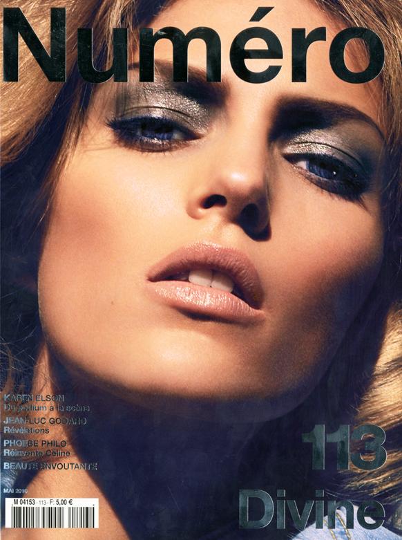 wr-numero-cover1.jpg