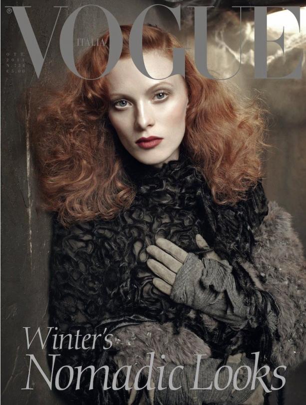 karen-elson-vogue-magazine-cover-italy-october-2011-_98707200.jpg