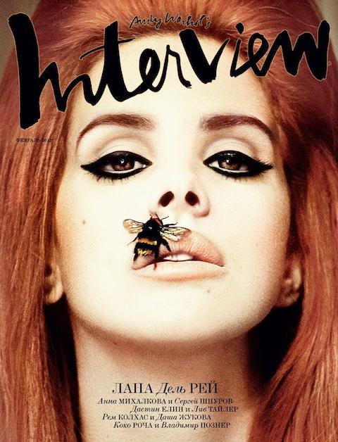 Lana-Del-Rey-for-Interview-Magazine-Russia.jpg