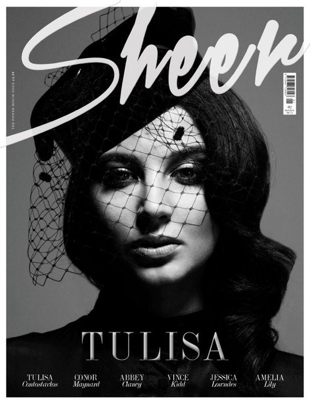 Sheer+Magazine+Cover.jpg