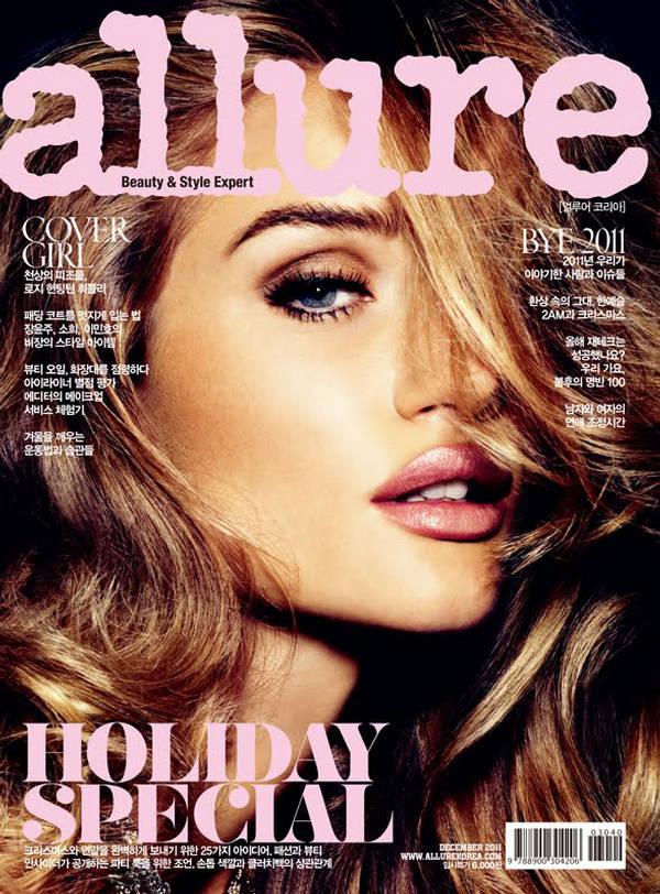 Rosie-Huntington-Whiteley-Allure-Magazine.jpg