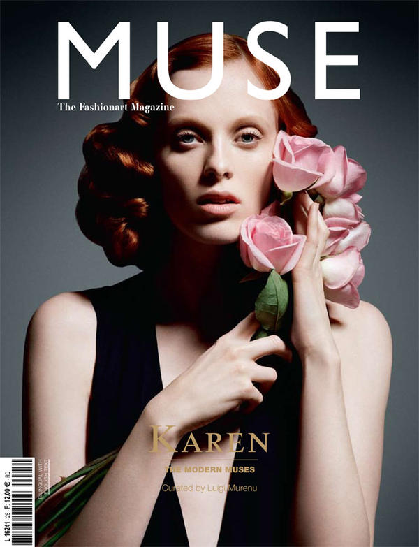 muse-2011-march-06.jpg