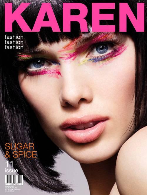 Karen_Magazine_11_Cover.jpg