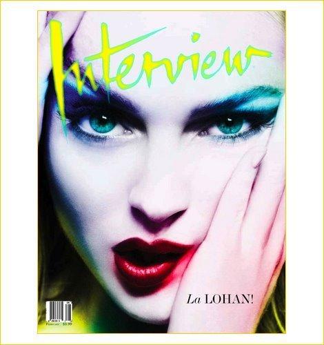 lindsay-lohan-interview-magazine-cover.jpg