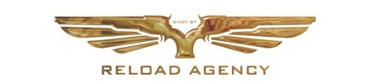 FOLLOW RELOAD AGENCY ON FACEBOOK... CLICK ON IMAGE TO BE LINKED
