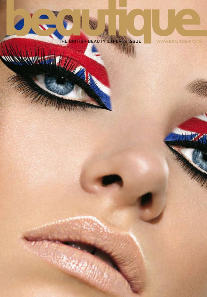 beautique-cover-womens-714x1024.jpg