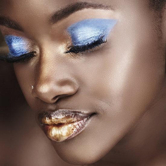 How-Much-Makeup-Women-Wear-Every-Day.jpg