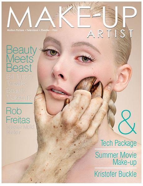 makeup artist magazine issue 103.JPG