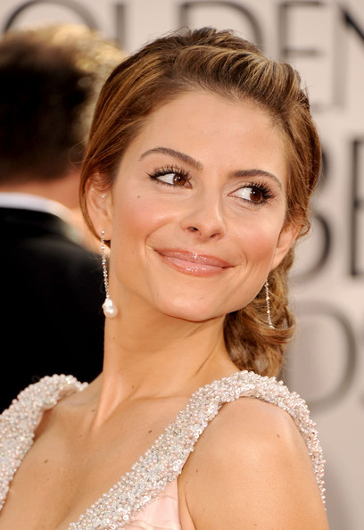 Maria+Menounos+68th+Annual+Golden+Globe+Awards+fOTpSEUjovDl.jpg