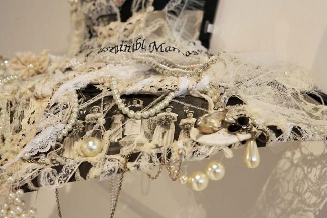 Wedding-dress-4-650x433.jpg