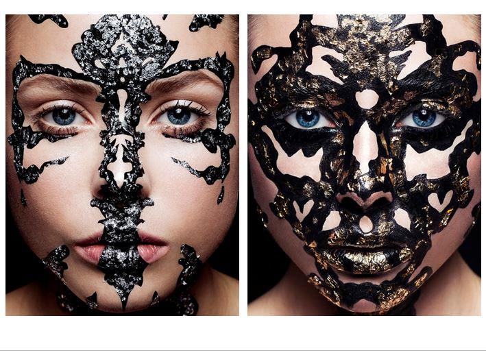 Rorschach Beauty.JPG
