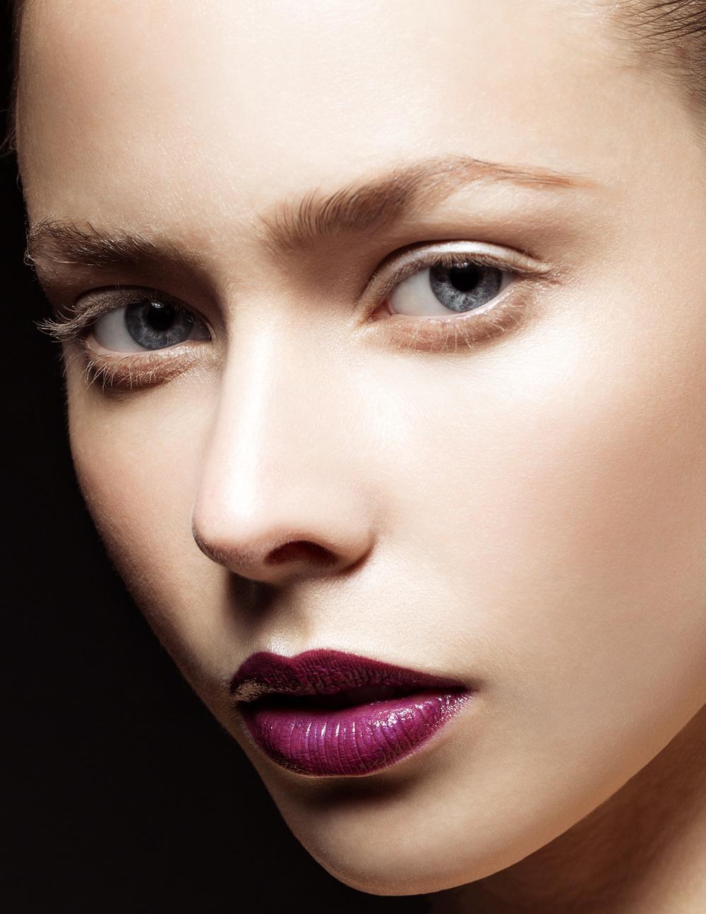 purplelipbeauty.jpg