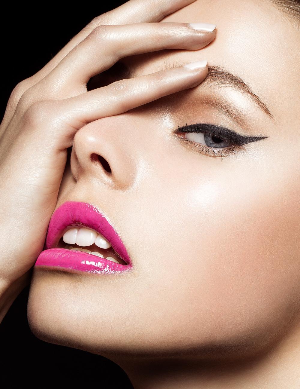 pinklipbeauty.jpg