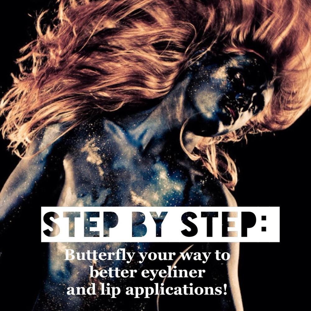 step-by-step-butterfly.jpg