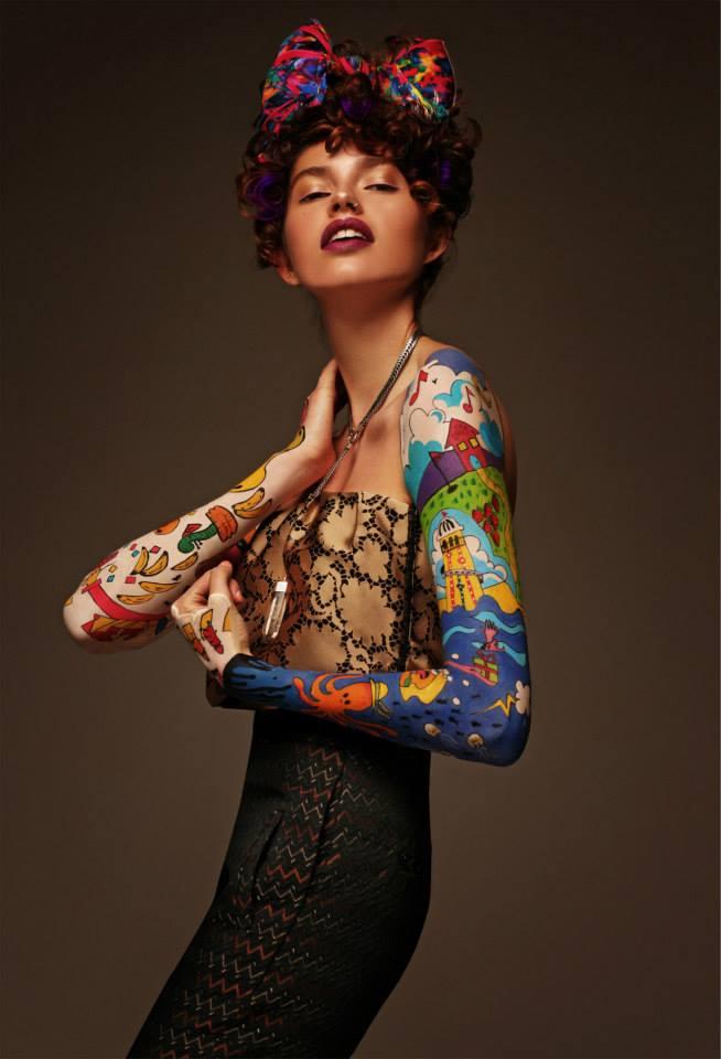 black magazine body art 2.jpg