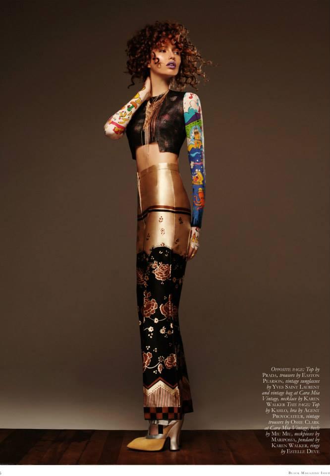 Black Magazine body art 6.jpg
