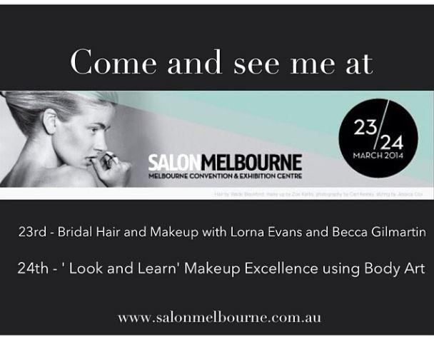 https://www.salonmelbourne.com.au/