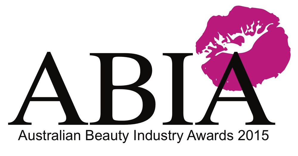 Most recently... I have become a 2015 Finalist in the A B I A S Makeup Artist of the Year!! I am way more nervous than last year... lets be honest. I am amongst talented artists in this category and consider myself a winner for making it into the finals two years in a row!