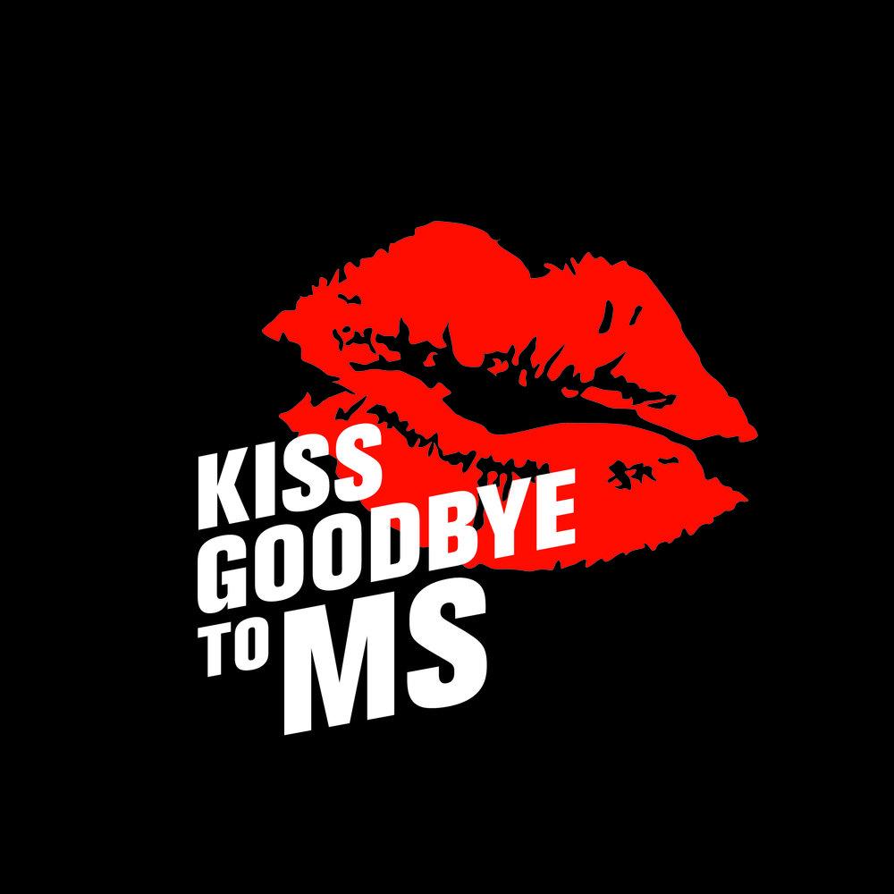 KissGoodbyeToMS-PMS485-PMSBlack.jpg