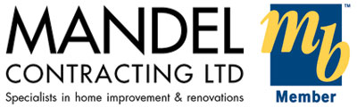 Mandel Contracting Limited