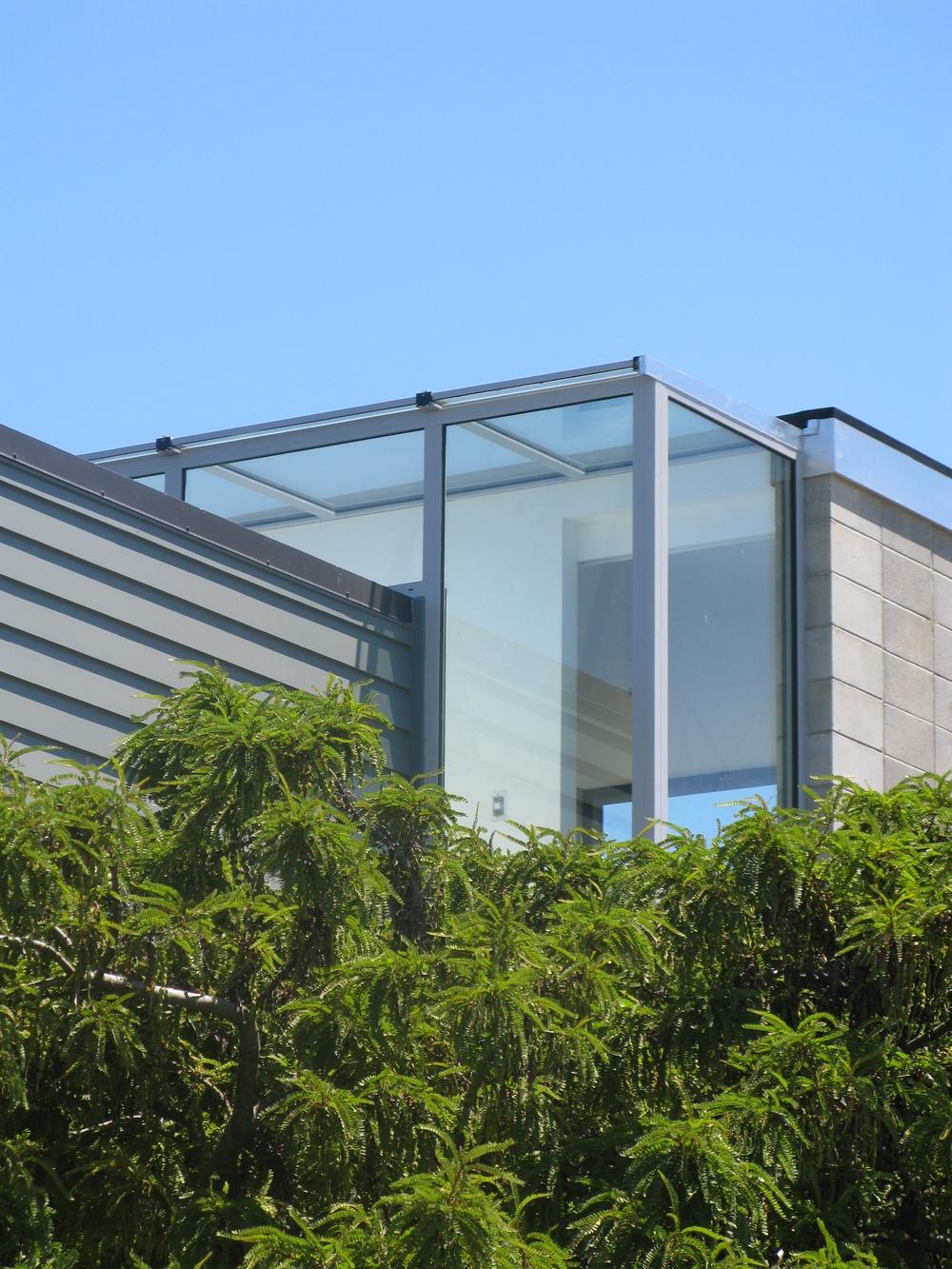 Kilbirnie renovation by Mandel Contracting
