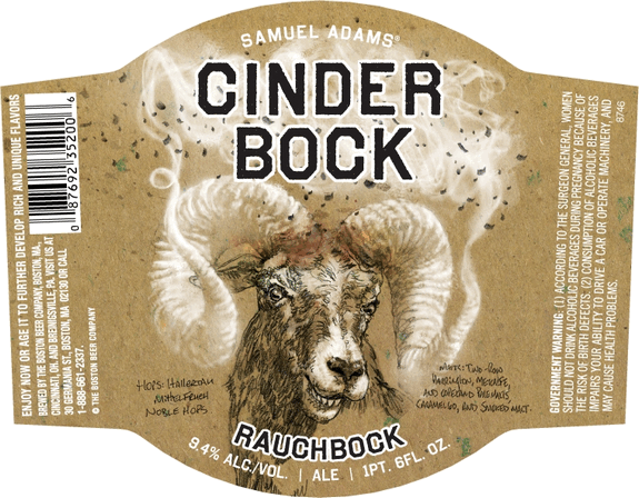 Cinder-Bock-body-label.png