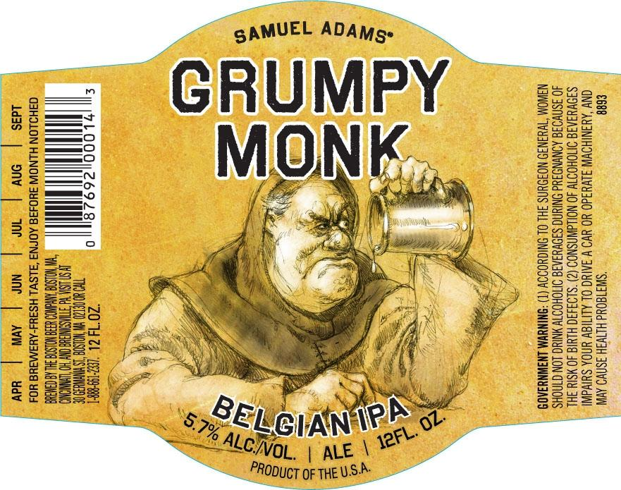Sam-Adams-Grumpy-Monk-.jpg