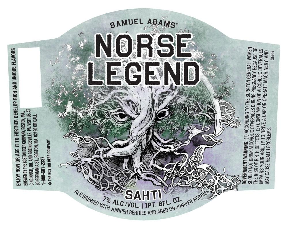 Sam-Adams-Norse-Legend.jpeg