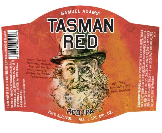 Sam-Adams-Tasman-Red-570x466.jpg