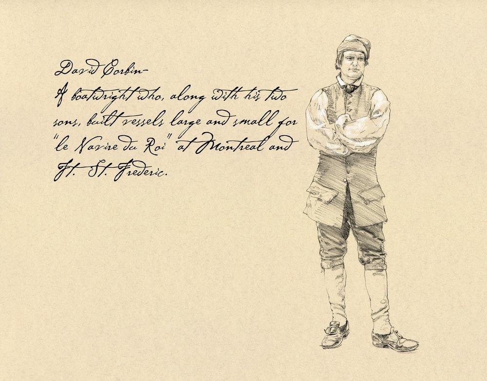 corbin page #1 150.jpg