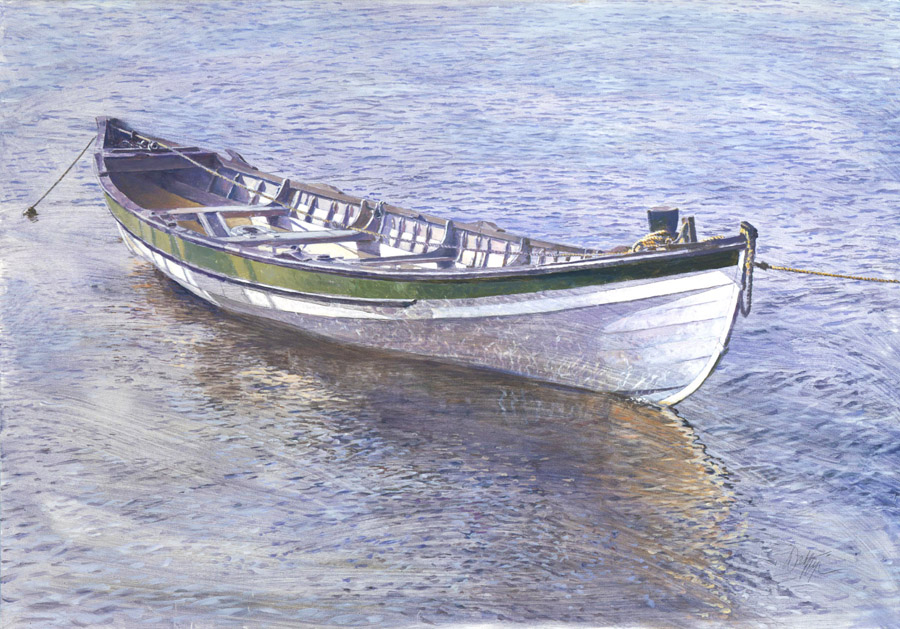 morgan_whaleboat150_6_.jpg