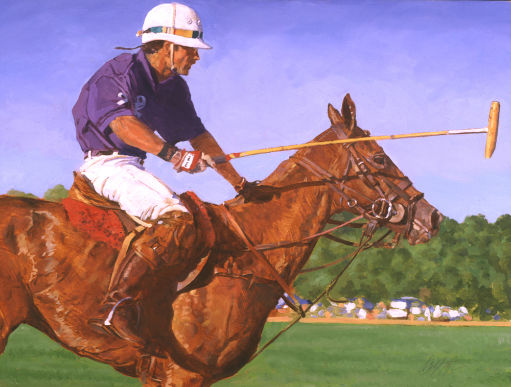 Polo purple rider 150.jpg