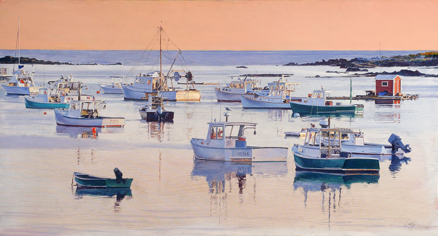 cape porpoise harbor copy.jpg