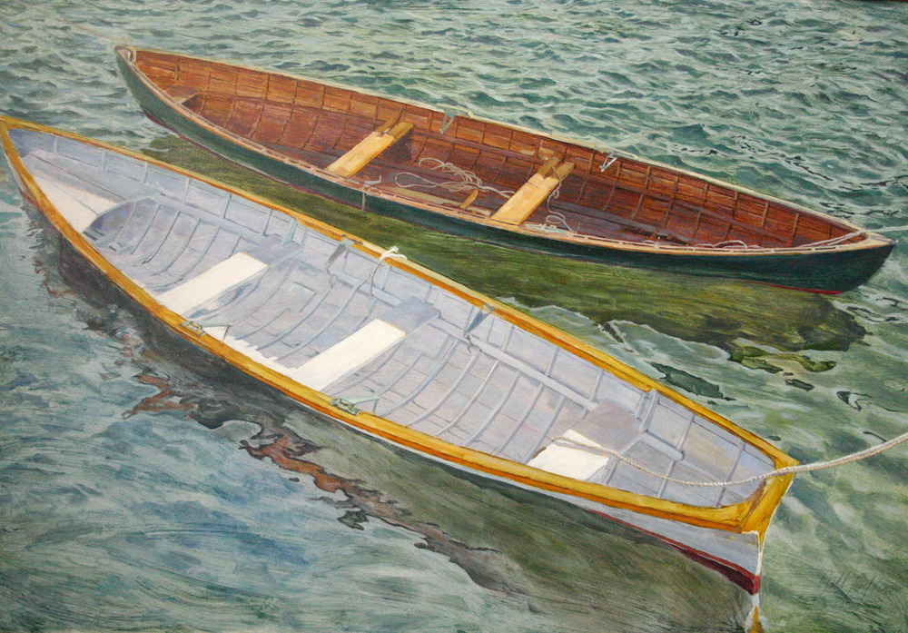 two dories.jpg