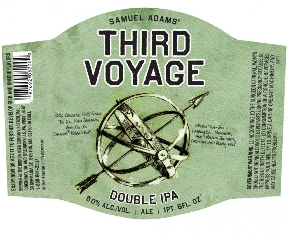 Sam-Adams-Third-Voyage-570x466.jpg