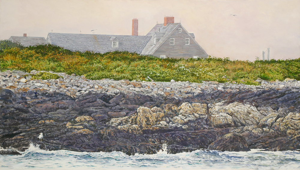 wyeth's house150.jpg