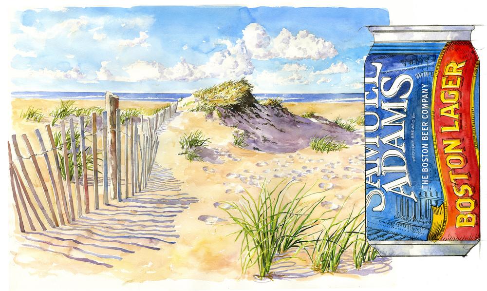 beach7can150.jpg