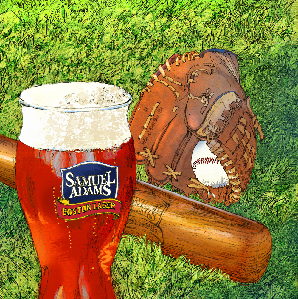 baseball 150.jpg