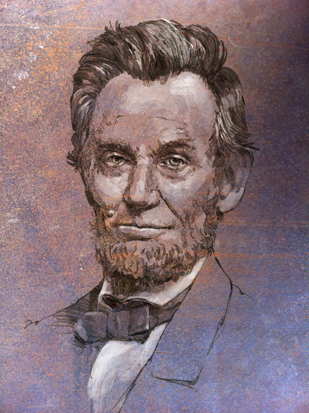 lincoln_portrait150.jpg